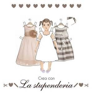 logo La Stupenderia