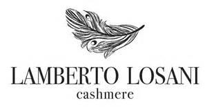 logo Lamberto Losani