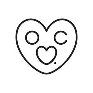 logo Lanapo