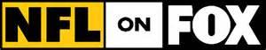 logo Landvo