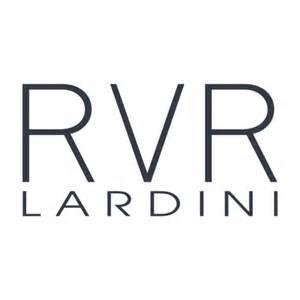 logo Lardini