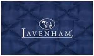 logo Lavenham