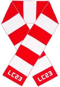 logo Lc23