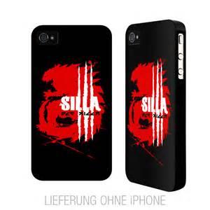 logo Le Silla