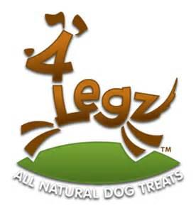 logo Legz