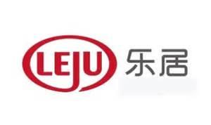 logo Leju