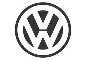 logo Lo White