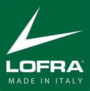 logo Lofra
