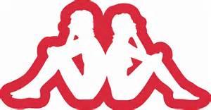 logo Lolita Jaca