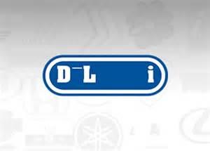 logo Longhi