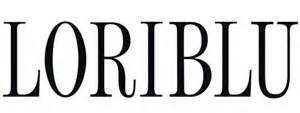 logo Loriblu