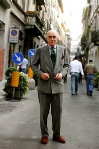 logo Luciano Barbera