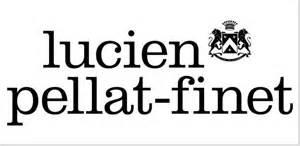 logo Lucien Pellat Finet
