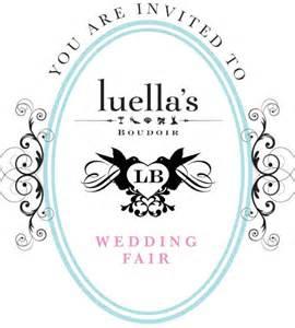 logo Luella