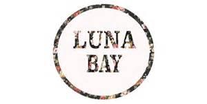 logo Luna Bi