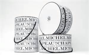 logo Maison Michel