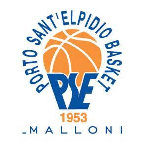 logo Malloni
