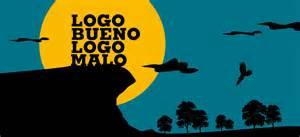 logo Malo
