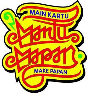 logo Mantu'