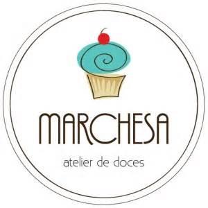 logo Marchesa