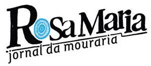 logo Maria La Rosa