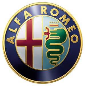 logo Mario Pini