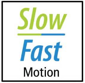 logo Mark Fast