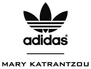 logo Mary Katrantzou