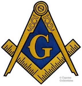logo Mason's