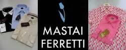 logo Mastai Ferretti
