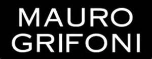 logo Mauro Grifoni