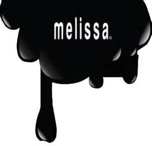 logo Melissa