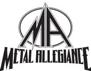logo Menghi
