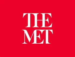 logo Met
