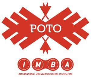 logo Minimu'
