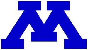 logo Minnetonka