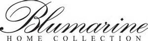 logo Miss Blumarine