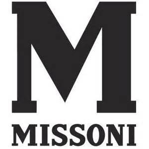 logo Missoni