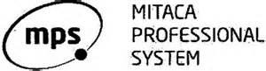logo Mitaca