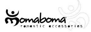 logo Momaboma