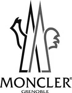 moncler simbolo