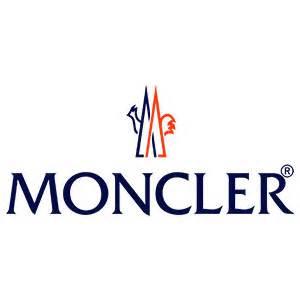 logo Moncler V