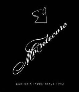 logo Montecore