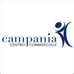 logo Montedoro