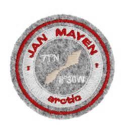 logo Moorer