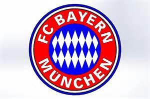 logo Munich