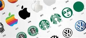 logo Myths