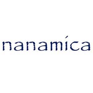logo Nanamica