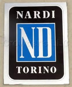 logo Nardi
