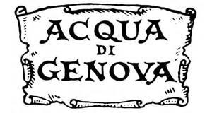 logo Nasomatto